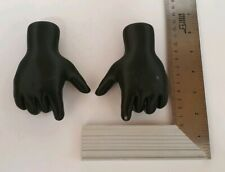 Horror Doll hands, prop, DIY Doll