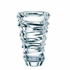 Nachtmann Vase Slice 24 Cm