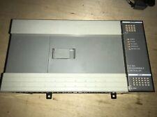 Allen Bradley SLC 500, #1747-L40C, Free Shipping To Lower 48, 30 day warranty