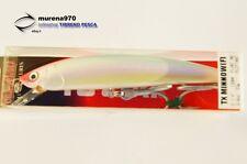 ARTIFICIALE YO-ZURY TX MINNOW F309 130mm - 23gr F colore PR PESCA - Y75