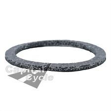 BMW Exhaust System Gasket Ring R1100 R1150 R850 GS R RS RT