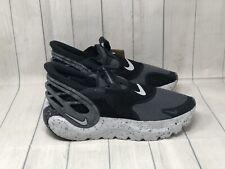 Nike Glide Flyease Mercury Grey Men's Size 11.5 DN4919-001