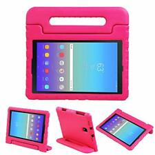 NEWSTYLE Kids Case for Galaxy Tab A 10.5 2018 Model SM-T590/T595/T597, Light