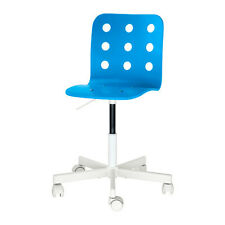 Adjustable Children's desk chair JULES available in 3 colours