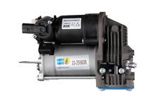 Kompressor, Druckluftanlage BILSTEIN 10-255636