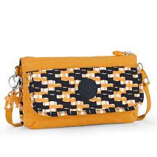 Kipling Women's Clutch Bags
