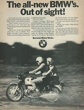 BMW Australian Advertising Collectables