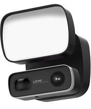 Lizvie Floodlight Cam, Intelligent Light W/ Motion Activated Hd Camera.