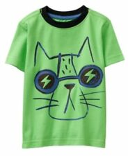 ec7384fb4ec5 2T Size Tops   T-Shirts (Newborn - 5T) for Boys for sale