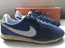 Nike Pre Montreal Vintage