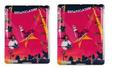 Juicy Couture Limited Edition Los Angeles Multi-color iPad 3 Case - You Choose!