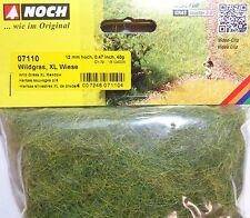 (16,73 €/100 g) encore 07110 Wildgras XL Prairie, hauteur 12 mm, 40 g Sachet, NEUF