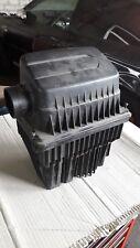 Peugeot 307 cc 2.0L 16V Luftfilterkasten Luftfilterghäuse 9635628980C