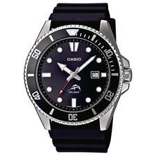 Casio MDV106-1AV Men's Duro 200 Diver's Watch