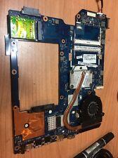 Motherboard Acer Aspire 5538 Non Funzionante