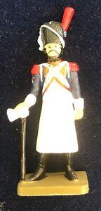 Soldier Lead Starlux Engines Of Grenadier Infantry