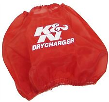 Performance K&N Filters RF-1048DR DryCharger Filter Wrap For Sale