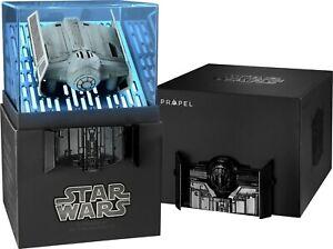 Propel Star Wars Collectors Edition Tie Fighter Battling Quad *BRAND NEW*