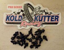 """Kold Kutter 3/8"""" - 22 No. Wader/Wading Boot Studs"""