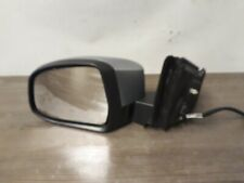 Ford Mondeo 2010 Passenger Side powerfolding wing mirror