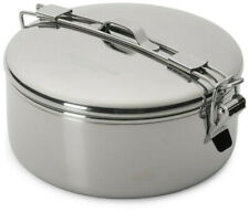 MSR Alpine™ Stowaway Pot Stainless Steel - 775ml Camping Cooking