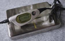 Limited Edition Sony Walkman Wm-Ex20 20th Anniversary Rare !