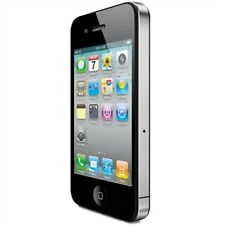 Apple iPhone 4 16GB locked - Smartphone EXCELLENT  Condition