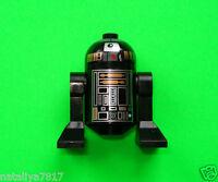 LEGO STAR WARS FIGUREN ASTROMECH ### R2-Q5 DROID AUS SET 7958 - 10188 ### =TOP