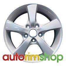 """Mazda 3 Mazda 5 2004 2005 2006 16"""" Factory OEM Wheel Rim"""