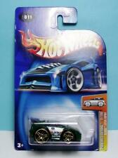 Hot Wheels  Blings Lotus Esprit  2004 First Editions #11 of 100  Q