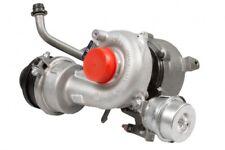 Original Turbolader A6400901580 für Mercedes A- und B-Klasse CDI
