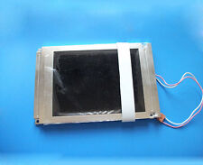LCD Screen Display Panel For 5.7 HITACHI SX14Q004-ZZA SX14Q006 SX14Q001 SX14Q002