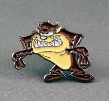 Tasmanian devil Pin Badge