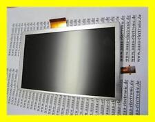Sharp display lq070y5dg06 1 piezas