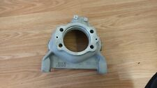 LAMBORGHINI MURCIELAGO PASSENGER RIGHT SIDE HUB HOUSING OEM 410407258