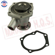 Water Pump For Kubota B1550 B1750 B2150 B5200 B6200 B7200 15534-73030