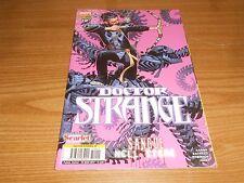 DOTTOR STRANGE n. 12
