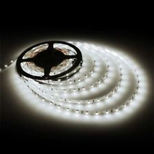 TIRA LED ADHESIVO SMD3528 BOBINA 5MT 600 LED 4500K LUZ NATURAL STRIP