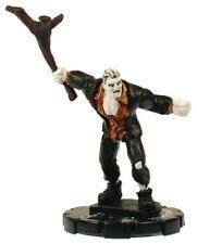 Heroclix Arkham Asylum - #018 Solomon Grundy