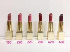 Estee Lauder Pure Color Envy Sculpting Lipstick 3.5g, Full Size, MSRP: $32