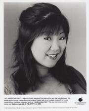 """Margaret Cho in """"All American Girl""""- Original TV Still"""