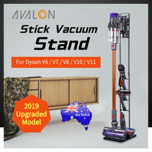NEW 2019 Freestanding Dyson Cordless Vacuum Cleaner Stand Rack V6 V7 V8 V10 V11