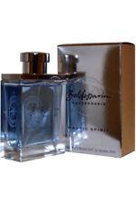Perfumes unisex eau de toilette 90ml