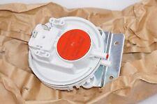 BOSCH 7098296  Differenzdruckwächter / Differenzdruckschalter Typ 40  OVP