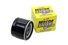 Motor Shop Oil Filter For Harley-Davidson