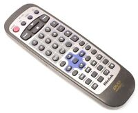 Genuine Mintek RC320 DVD Player Remote Control for DVD-2110 Player