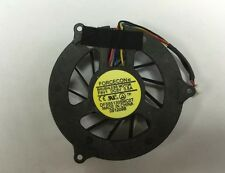 Laptop CPU Cooling Fan for DELL Studio 1535 1536 1537 1555 1557 1558 PP33L