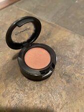 Mac Eye Shadow Expensive Pink New!