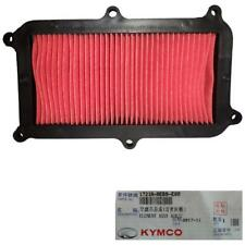 00117743 FILTRE A AIR authentique KYMCO PEOPLE S ABS 125 2017