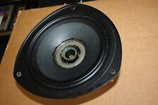 Kef 104/2 Reference Series Speakers Parts B200 SP1188 Woofer Single